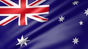 flag AU2