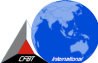 CFBT International®